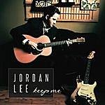 Jordan Lee Keep Me
