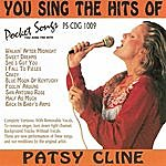 Studio Musicians Hits Of Patsy Cline