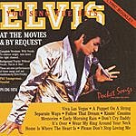 Studio Musicians Elvis At The Movies And By Request