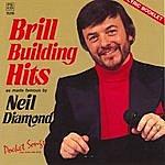 Studio Musicians Brill Building Hits - Neil Diamond Hits