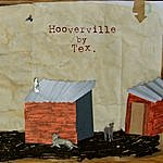 Tex Hooverville