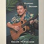 Kapono Beamer Escape To Paradise