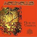 Aethellis Northumbria