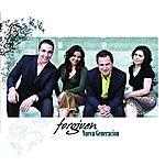 Forgiven Nueva Generacion
