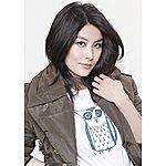 Kelly Chen So Hot
