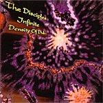 The Disciples Infinite Density Of Dub