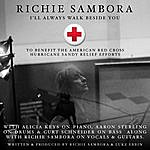 Richie Sambora I'll Always Walk Beside You (Feat. Alicia Keys, Luke Ebbin, Aaron Sterling, And Curt Schneider)
