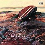 Jenő Jandó Mozart For Meditation