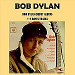 Bob Dylan Bob Dylan - Debut Album