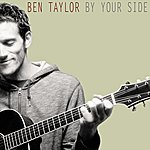 Ben Taylor By Your Side