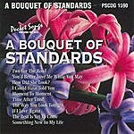 Studio Musicians A Bouquet Of Standards