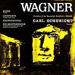 Carl Schuricht Wagner