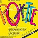 Studio Musicians Hits Of Roxette