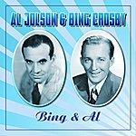 Bing Crosby Bing & Al