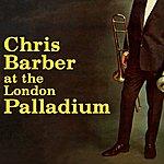 Chris Barber At The London Palladium