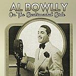 Al Bowlly On The Sentimental Side