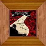 Art Tatum Encores