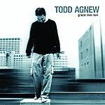 Todd Agnew Grace Like Rain