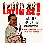 Warren Covington Latin Si!