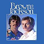 Brown Brown And Jackson