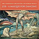 Sir Adrian Boult Job - A Masque For Dancing