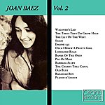 Joan Baez Joan Baez, Vol.2