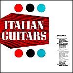Al Caiola Italian Guitars