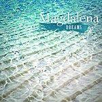 Magdalena Dreams