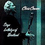 Chris Connor Lullabys Of Birdland