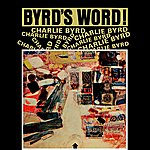 Charlie Byrd Byrd's World