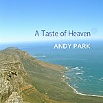 Andy Park A Taste Of Heaven