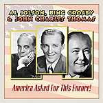 Bing Crosby America Asked For This Encore!