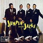 The Jacks Jumpin' With The Jacks