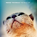 Rene Thomas Quintet The Real Cat