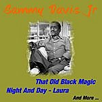 Sammy Davis, Jr. Night And Day