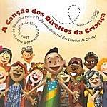 Toquinho A Canção Dos Direitos Da Criança