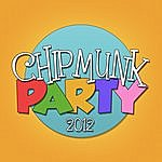 Meerkats Chipmunk Party 2012