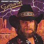 Johnny Paycheck I Can't Quit Drinking - Single