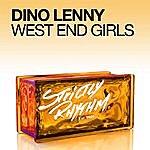 Dino Lenny West End Girls