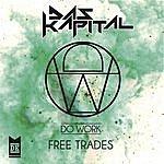 Das Kapital Free Trades