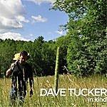 Dave Tucker In Kind