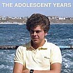 Ewald Kegel The Adolescent Years