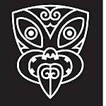 Kuz Mighty Maori Kreations