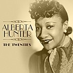 Alberta Hunter The Twenties