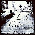 L.S. City Ep