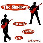 The Shadows The Bandit