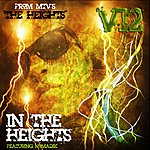 V12 In The Heights (Feat. Nomadik)