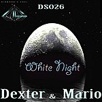 Dexter White Night  (Single)