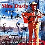 Slim Dusty A Piece Of Australia