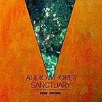 Audiowhores Sanctuary
